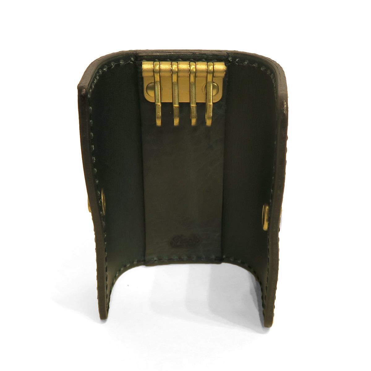 KE-501